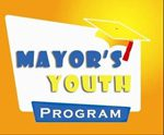 Mayors Youth Logo Web